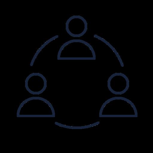 icon-teamentwicklung